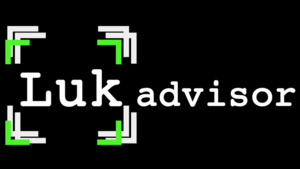 Luk Advisor