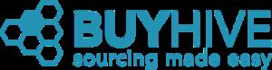 Buyhive Ltd