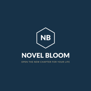 Novel Bloom Limited