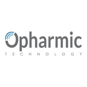 Opharmic Technology (HK) Limited