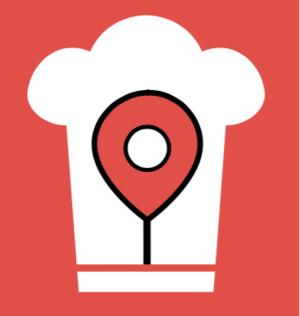 ChefStation