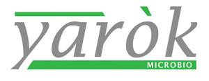 Yarok Microbio