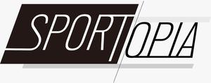 Sportopia