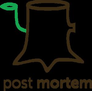 Postmortem Conference
