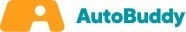 AutoBuddy Technologies Inc.