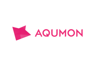 Large aqumon logo 03