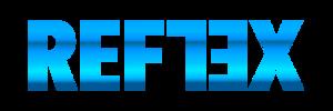 New Dynamik Ltd. - ND RefleX Music