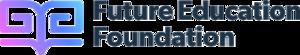 Future Education Foundation