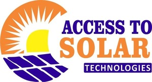 Access to Solar Technologies