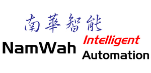 Nam Wah Intelligent Automation Ltd