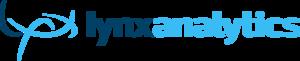 Lynx Analytics