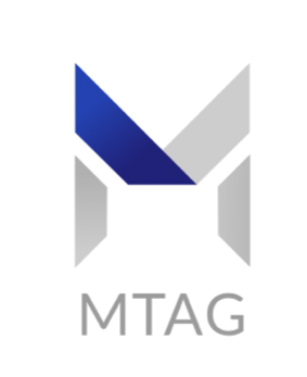 MTAG LIMITED