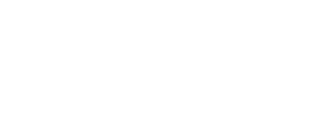 Know Your Customer Limited