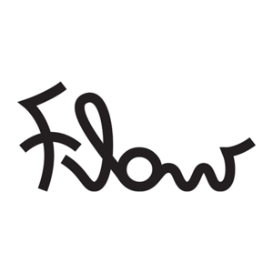 Flow Entertainment Limited