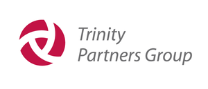 Trinity Partners Group Limited