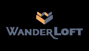 WanderLoft