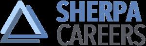 Sherpa Careers