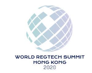 World Regtech Summit