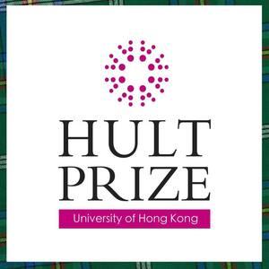 Hult Prize HKU