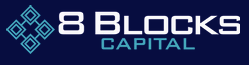 8 Blocks Limited