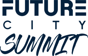 Future City Summit