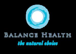 Balance Health