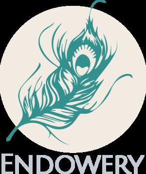 Endowery
