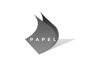 Papel Limited