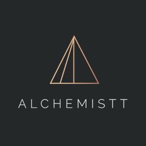Alchemistt