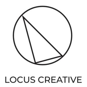 Locus Creative