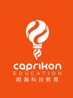 Caprikon Education
