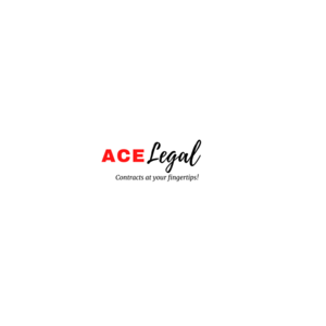 Ace Services Limited
