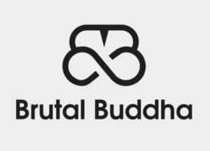 Brutal Buddha