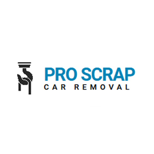 Pro Scrap Car Removal