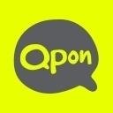 QPon HK Limited