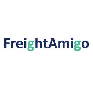 FreightAmigo Services Limited