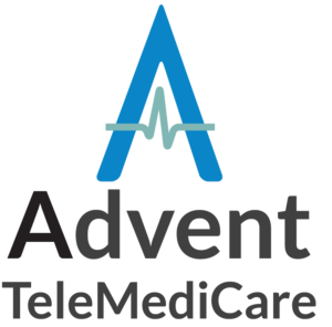 Advent TeleMediCare Ltd