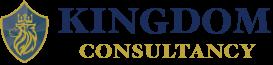 The Kingdom Consultancy