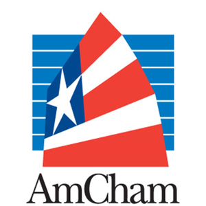 American Chamber of Commerce Hong Kong