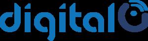 Digital G Limited
