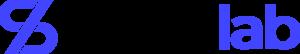 The Scalelab