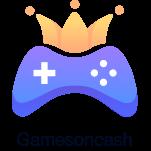 Games on Cash