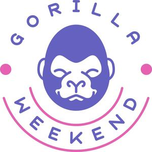 Gorilla Weekend Limited.