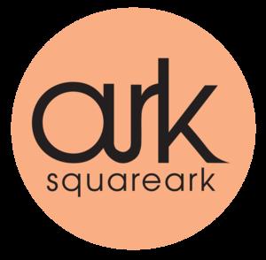 SquareArk