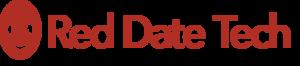 Red Date (Hong Kong) Technology Ltd.