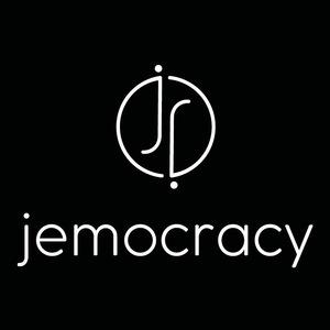 Jemocracy