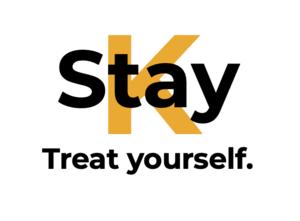 StayK