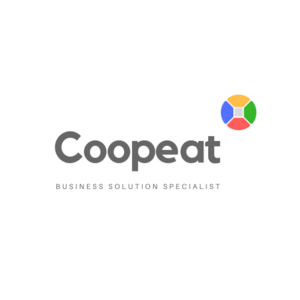 Coopeat Business Solution