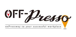 Off-Presso Limited