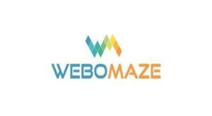 Webomaze Technologies Pvt. Ltd.